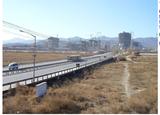 石景山漫水桥
