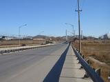 石景山漫水桥 2
