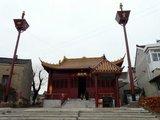 仓口城隍庙