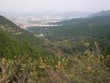 蟠龙山公园