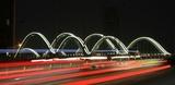 Ligonglou Bridge(李公楼立交桥)