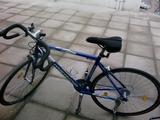 自行车照片