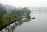东湖景色1