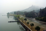 东湖景色2