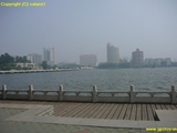 东湖景色3