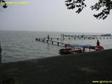 东湖景色4