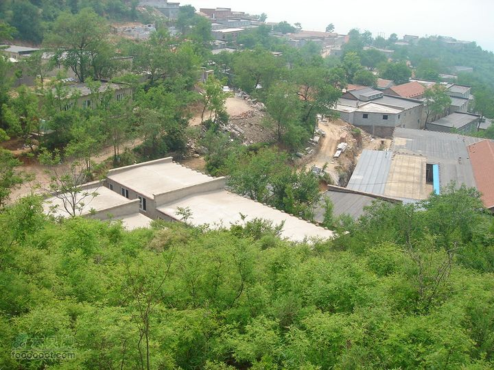 徒步驴友入门教程-香巴拉穿越走捷径走的,都能进村了