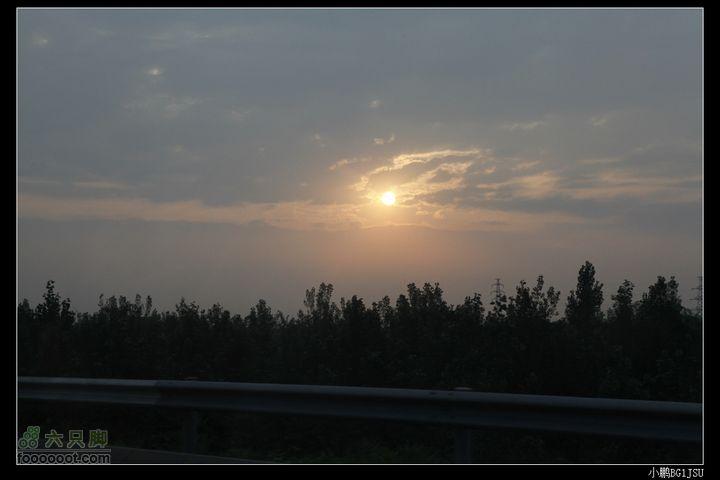 北京—室韦nEO_IMG__MG_0590