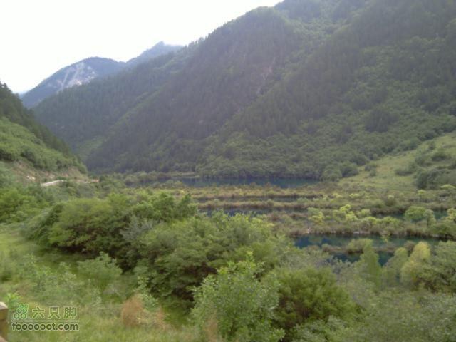 兰州-武都-九寨沟-甘南IMAG0030