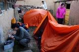 我们的营寨