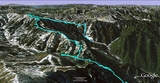 Google Earthf轨迹截图5