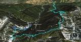 Google Earthf轨迹截图6