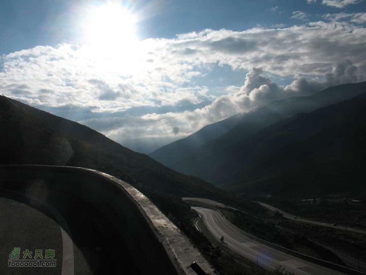 川藏南线骑行第5天nEO_IMG_IMG_3655