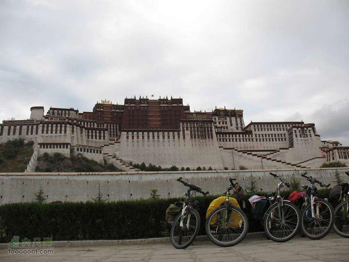 川藏南线骑行第24天nEO_IMG_IMG_5160