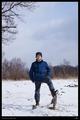 DSC09459_nEO_IMG