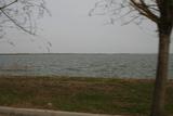 青岛市莱西产芝水库