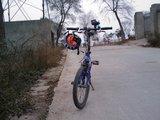 GPS_033