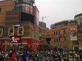 金太湖广场