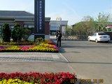 2011.5.23扯袍库峪口 166_副本