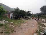 2011.6.18 泰山穿越198
