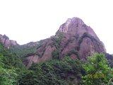 神仙居风景_29