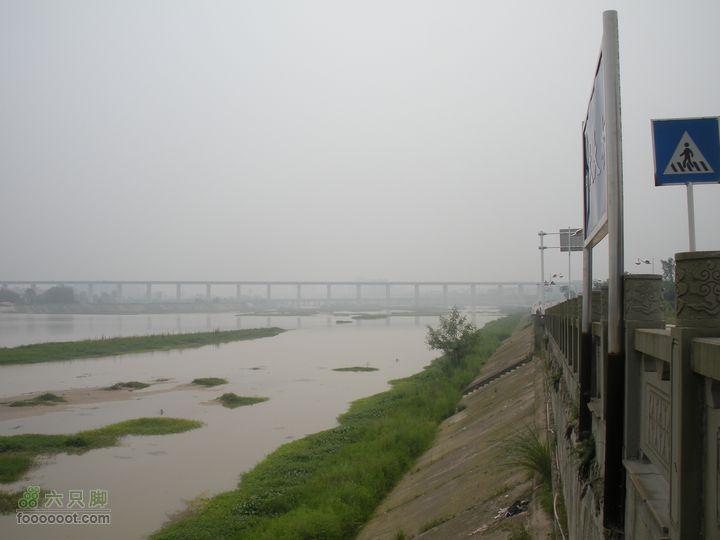 鸭子河畔寻宝记DSCN6135