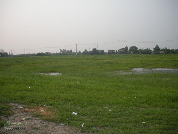 鸭子河畔寻宝记DSCN6206