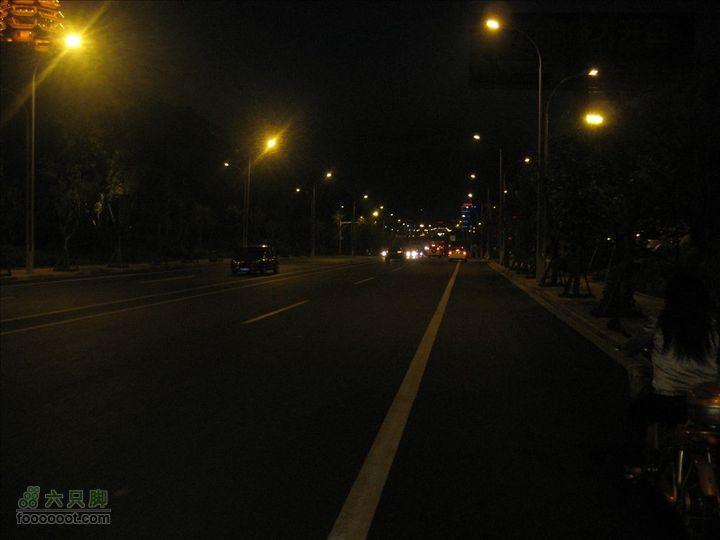夜骑IMG_4880
