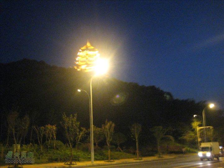 夜骑IMG_4882
