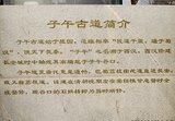 2012.1.4新丰渭河 184_副本