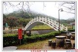 台湾台北_03