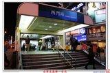台湾台北_55