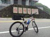 C360_2012-05-12-15-04-30_眸目压缩