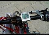 本次一共骑行了70公里~