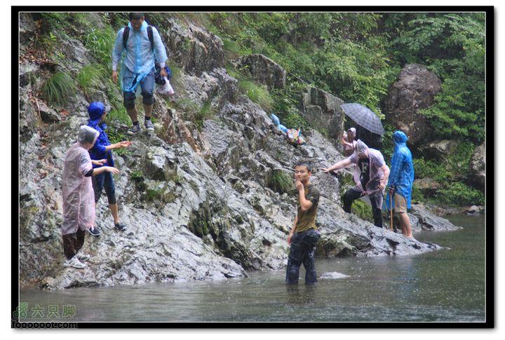 2012-05-19浙东大峡谷清水溪溯溪IMG_6436