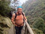 2012国庆照片 070
