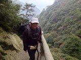 2012国庆照片 071