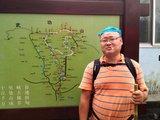2012国庆照片 072