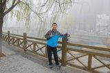 [20120415](大珠山)珠山秀谷景区