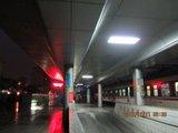 2012-12-20 惠州---沈阳北  01