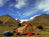 my base camp