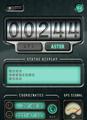 2013-01-19 09:47:19