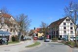IMG_1290_Uhldingen