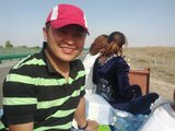 IMG_20130430_162035