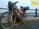 IMG_20131208_130924
