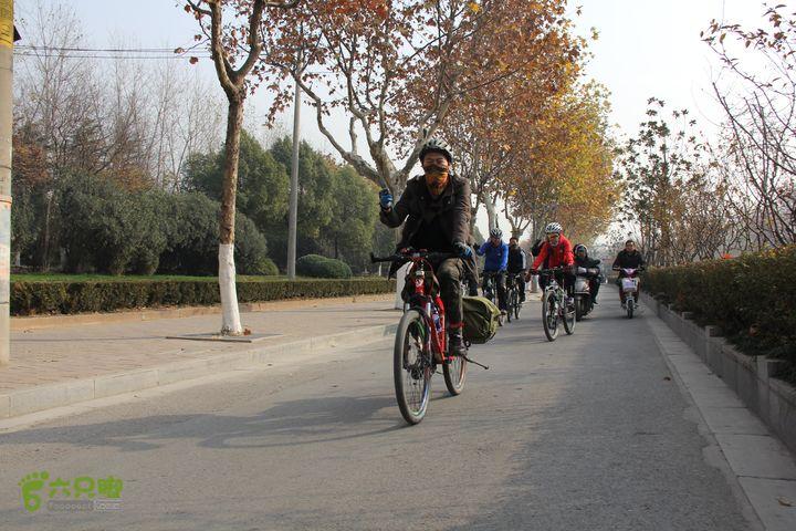 20131214南京骑行旅游IMG_6153