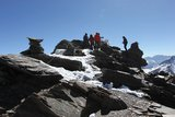 D1:登顶一峰