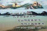 nEO_IMG_DSC_0228