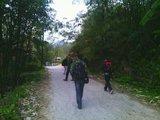 五都村上山。2014-03-23 09:20:08