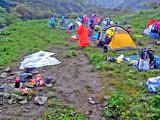 上峒营地2014-05-03 06:28:20